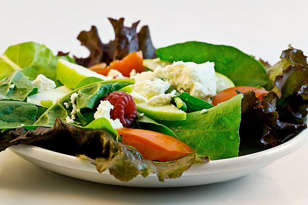 Celiachia, in che modo controllare il peso con una dieta senza glutine?