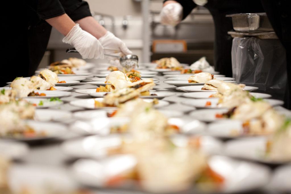 Ad Imperia un incontro informativo sulla celiachia e la cucina senza glutine