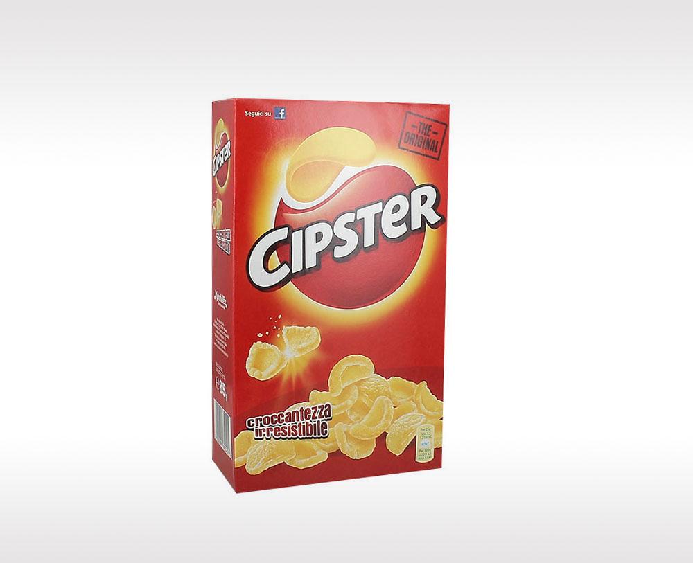 """Auchan e Simply ritirano """"Cipster Saiwa"""": allarme per i celiaci"""