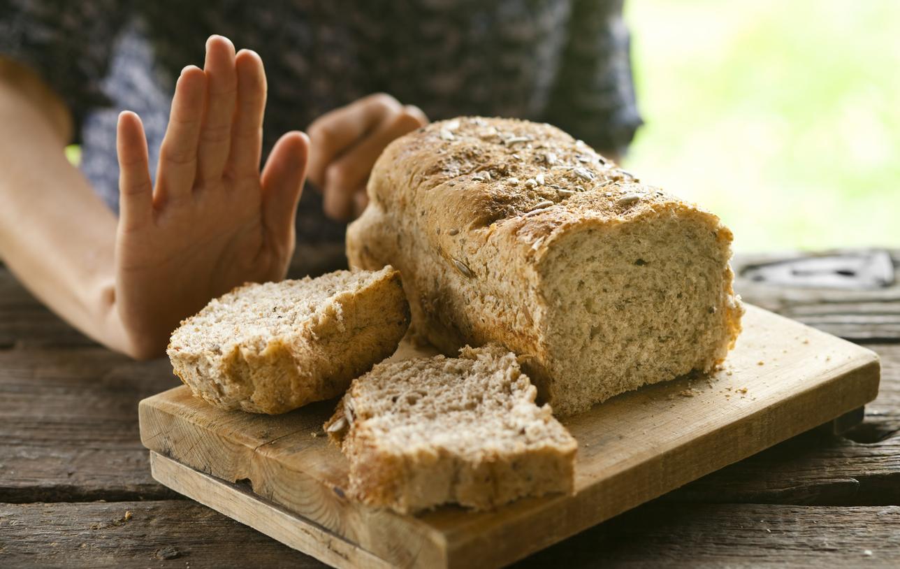 Celiachia, 6 milioni di italiani mangiano «gluten free» (ma non ne hanno bisogno)