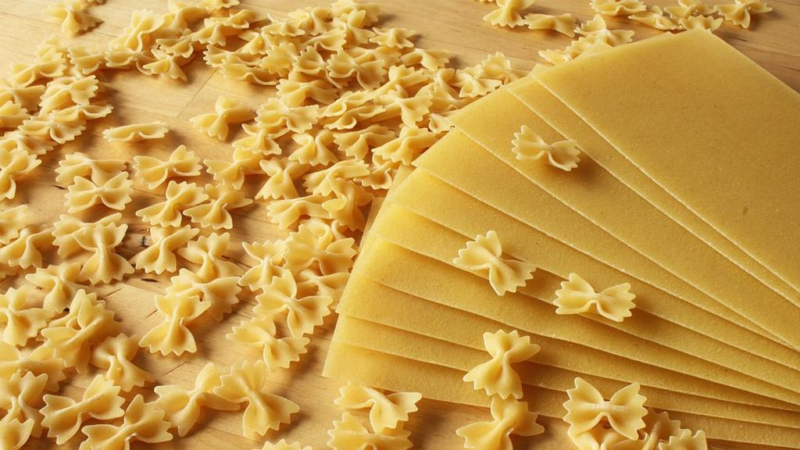 Piemonte: Celiachia, per pagare i prodotti basterà la tessera sanitaria
