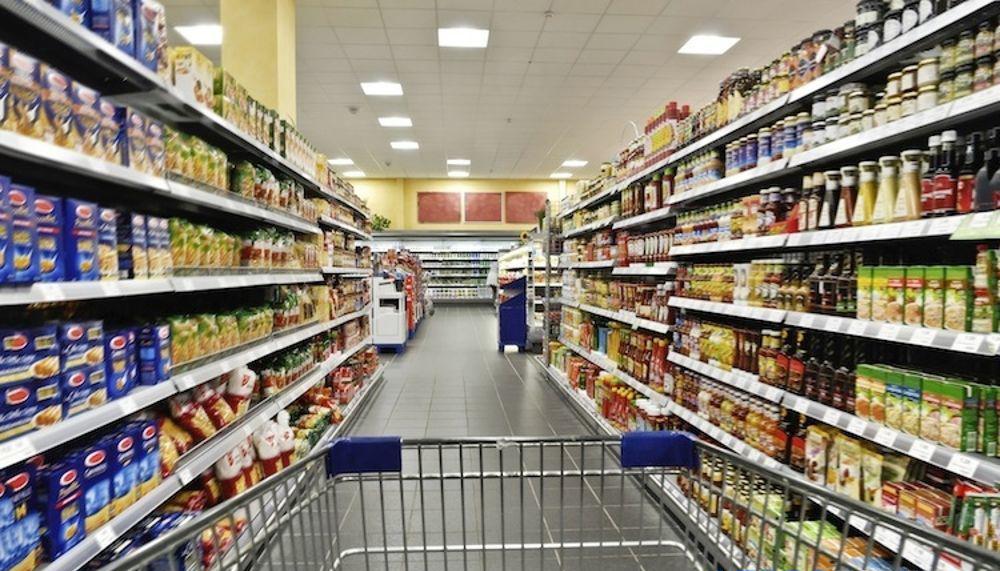 Celiachia: rimborsi all'osso – Cambiano i tetti di spesa per l'erogazione gratuita dei prodotti.