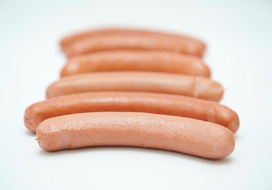 Un additivo alimentare per migliorare la durata dei cibi potrebbe scatenare la celiachia