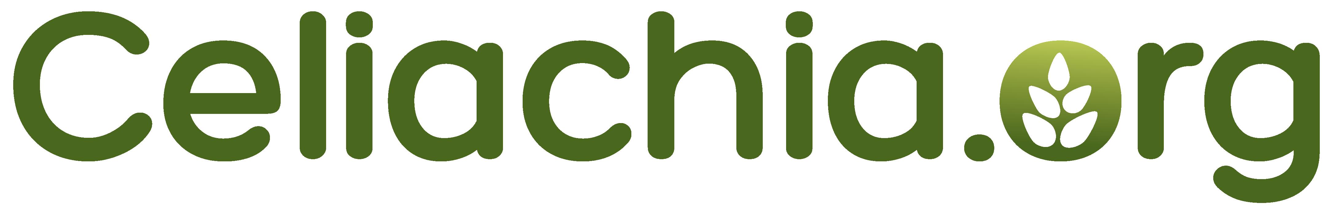Celiachia.org