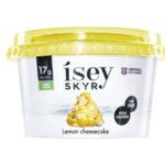 Uno Skyr dichiarato erroneamente «senza glutine»
