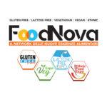 Foodnova: lo spostamento a febbraio