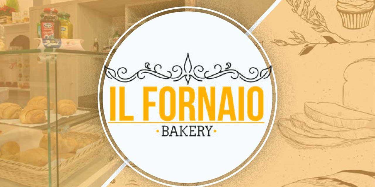Il Fornaio Bakery: il franchising per aprire la tua panetteria senza glutine