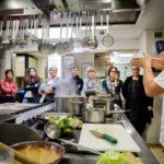 Celiachia: nuovo corso Usl per ristoratori