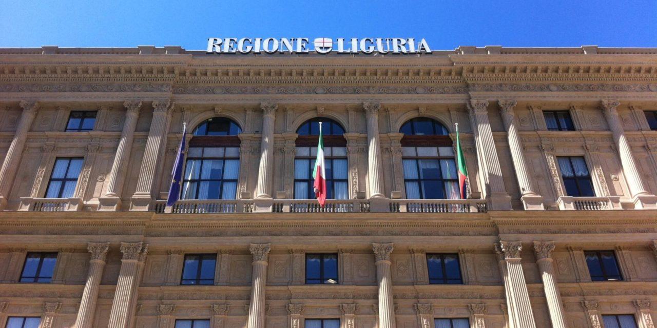 Celiachia, in arrivo a gennaio in Liguria i buoni dematerializzati