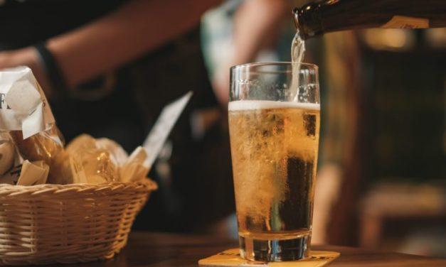 Birra senza glutine: le etichette premiate al Campionato mondiale