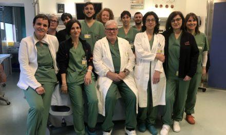 Celiachia, come combatterla: all'ospedale di Dolo c'è un'ambulatorio dedicato