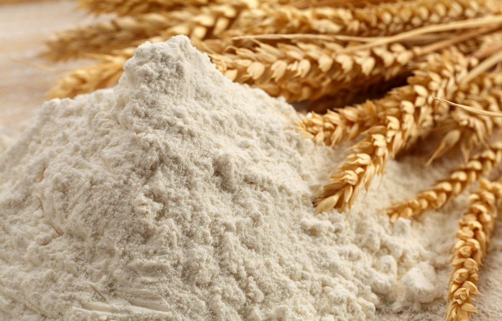 Glutine, fa bene o male? La risposta della nutrizionista