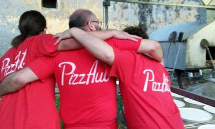 """La pizza senza glutine è fatta dai ragazzi autistici. Nel Milanese apre Pizzaut: """"Nutriamo l'inclusione anche a tavola"""""""