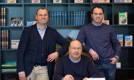 Coronavirus, solidarietà dalla Puglia: Felicia-Andriani per Bergamo