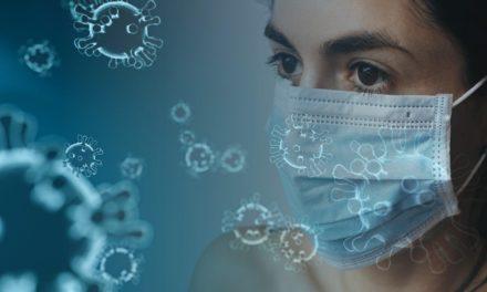 Coronavirus: le iniziative per i celiaci