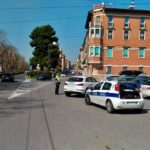 Da Camerano ad Ancona in auto per comprare prodotti senza glutine, multato