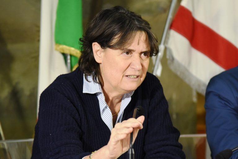Buoni celiachia elettronici, seconda proroga in Toscana