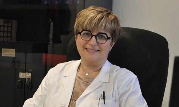 Celiachia e Covid-19, uno studio della Pediatria dell'ospedale di Novara approfondirà l'impatto delle restrizioni sullo stile di vita