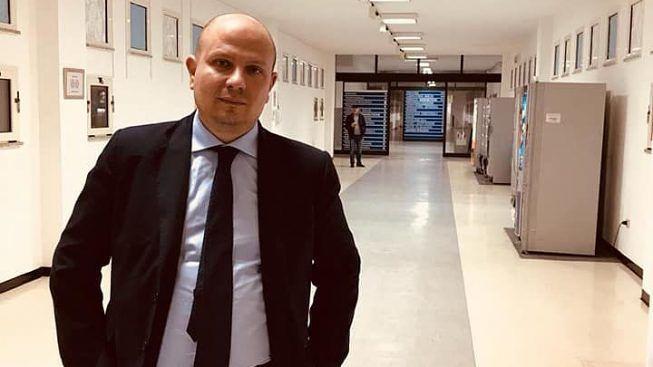 Celiachia, Deidda (FdI): approvato OdG per snellimento procedure e accredito buoni su tessera sanitaria