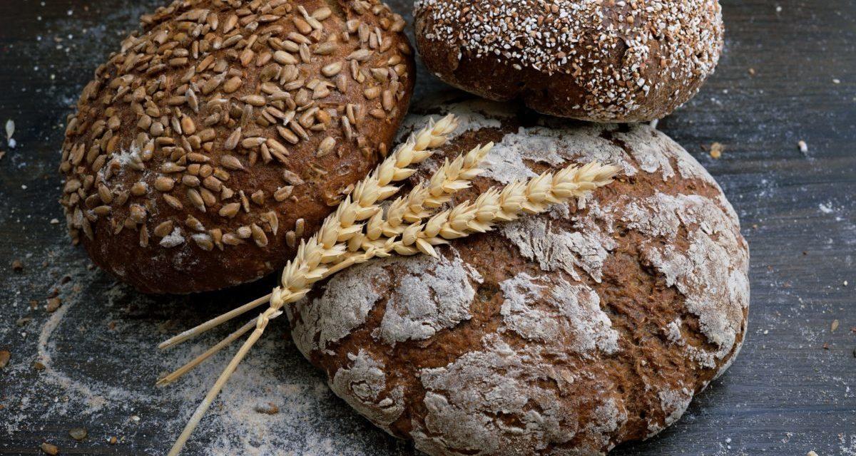Dieta senza glutine: non si rinuncia a nulla