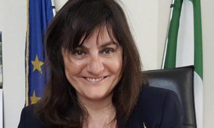 Celiachia, Viale: «In Liguria dal primo maggio i buoni per celiaci diventano elettronici»