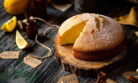 Dolci senza glutine facili e veloci da preparare: ecco 4 ricette