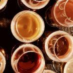 Nel mondo delle birre artigianali irrompe il sorgo, naturalmente senza glutine