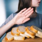 Che legami hanno diabete e celiachia? E quanto conta il rispetto della dieta?