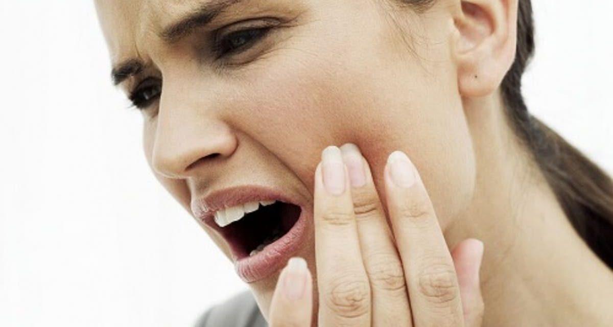 Celiachia: i sintomi sconosciuti a cui non avresti mai pensato