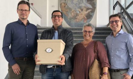 Celiachia, oltre tremila firme per sensibilizzare