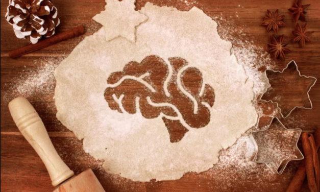 La celiachia può lasciare il segno anche sul cervello