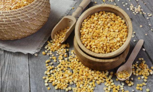 Fonio: il cereale gluten free sano e gustoso