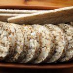 Lo sapevate che le gallette di riso hanno un indice glicemico più alto dello zucchero?
