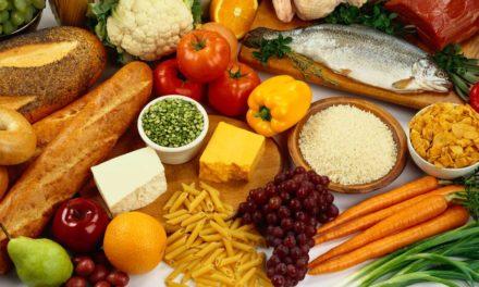Intolleranze alimentari: quali sono le più pericolose?
