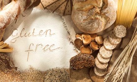 Celiachia o sensibilità al glutine? Come ottenere una corretta diagnosi