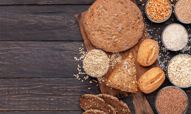 Dalla camomilla al minestrone, il glutine che si nasconde a tavola