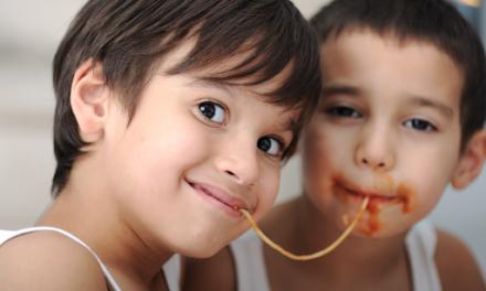 Quali sono i sintomi della celiachia nei bambini e cosa li provoca