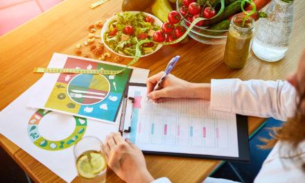 Allergie e intolleranze alimentari: la trappola dei falsi test diagnostici