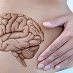 Sindrome del colon irritabile e celiachia: fare pace con l'intestino, secondo cervello