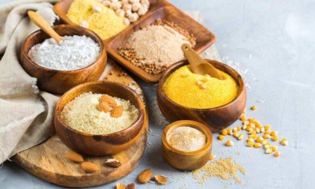 Mangiare cibi senza glutine è indicato anche per chi non è celiaco? La risposta dell'Iss