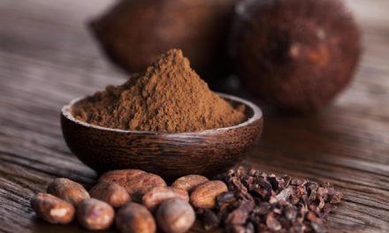Cacao e cioccolato, una lunga e prelibata storia…