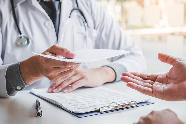 Fastidiosi disturbi intestinali? Ecco gli esami a cui sottoporsi