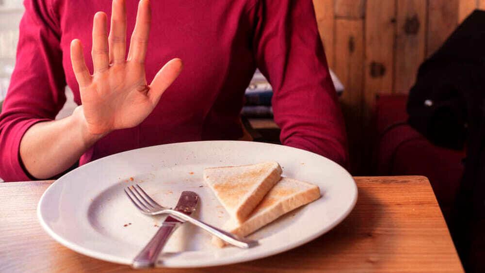 Cinque fake news sul glutine da sfatare