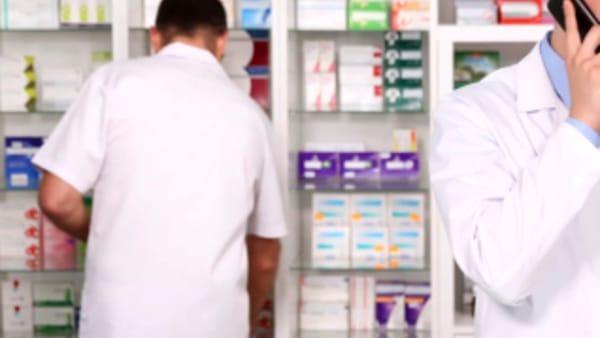 Celiachia e truffa: farmacista nei guai