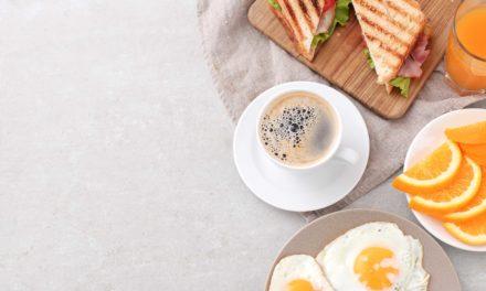 Due idee di colazione senza glutine per i celiaci da leccarsi i baffi