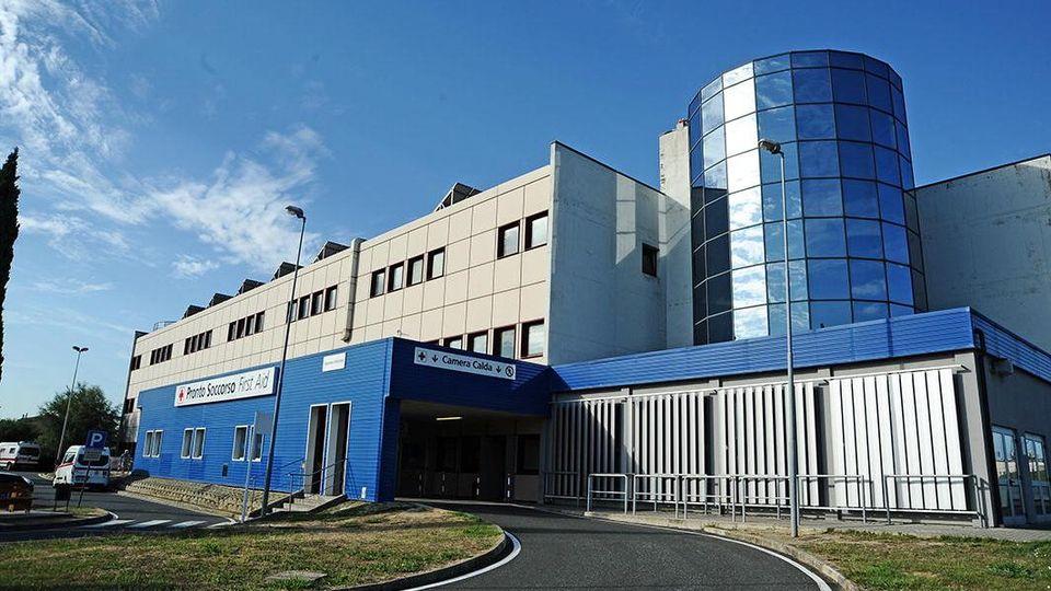 Cecina, nuovo ambulatorio per bimbi e adolescenti