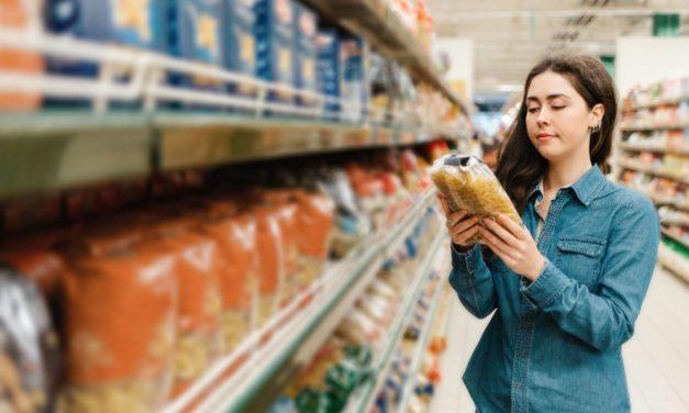 Pasta senza glutine, attenzione se la date ai bambini: i livelli di micotossine sono troppo alti per loro