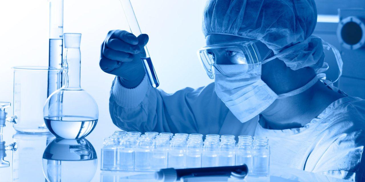 Intolleranza al glutine: un aiuto dalle biotecnologie