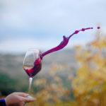 Il vino è sempre gluten-free?