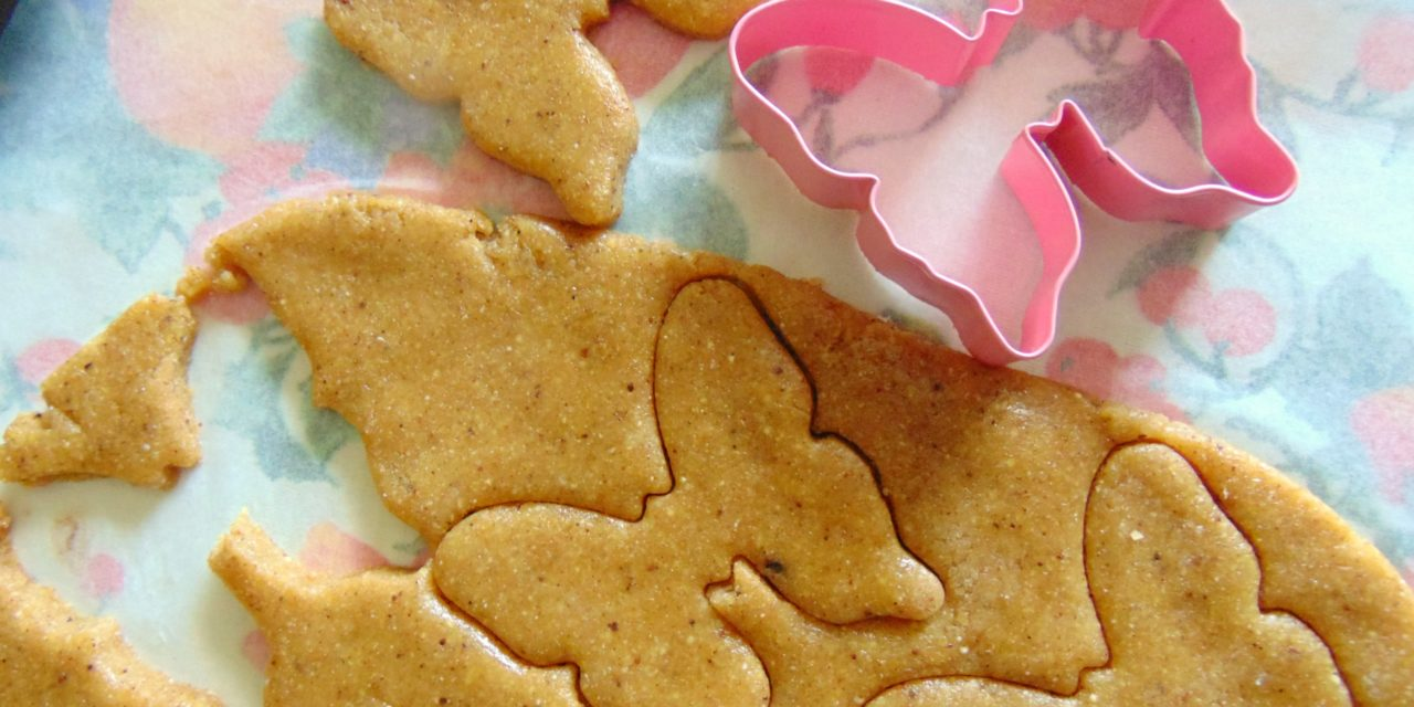 Ricetta semplice per deliziosi dolcetti senza glutine che conquisteranno tutti